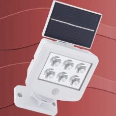 2064-066 Led solarna senzorska zunanja svetilka
