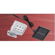 2065-061 Led solarna senzorska zunanja svetilka