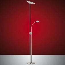 1307-022 Led stoječa, talna svetilka