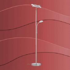1326-022 Led stoječa, talna svetilka