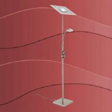 1341-022 Led stoječa, talna svetilka
