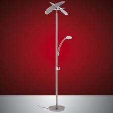 1347-022 Led stoječa, talna svetilka