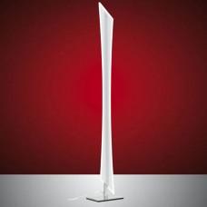1354-018 Led stoječa, talna svetilka