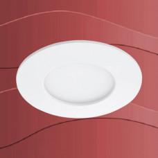 7113-416 Led vgradna stropna svetilka 5W