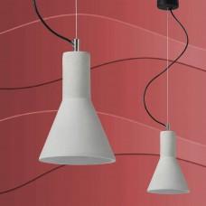 4002-011 Viseča svetilka