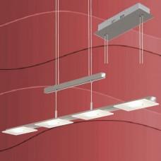 4006-012 Led viseča svetilka