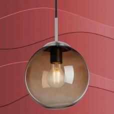 4010-014 Viseča svetilka