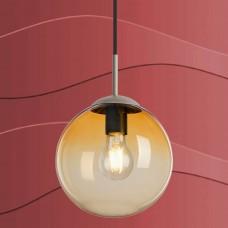 4012-017 Viseča svetilka