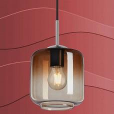 4011-014 Viseča svetilka