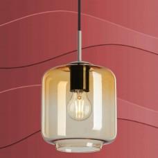 4011-017 Viseča svetilka