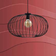 4022-015 Viseča svetilka