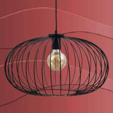 4023-015 Viseča svetilka