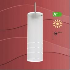 4333-012 Led viseča svetilka