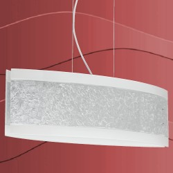 Klasične viseče svetilke (12)
