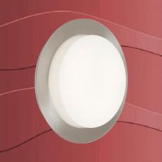 3004-012 LED zunanja svetilka