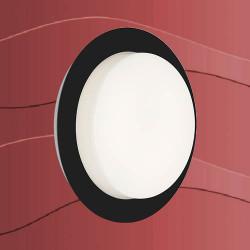 Led zunanje stropne, stenske in talne svetilke (17)