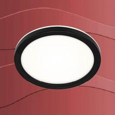 3008-015 Tanek zunanji led panel + ambientalna osvetlitev