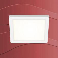 3010-016 Tanek zunanji led panel + ambientalna osvetlitev