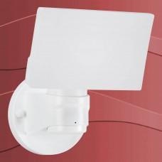 304506TF Led zunanja svetilka IP44