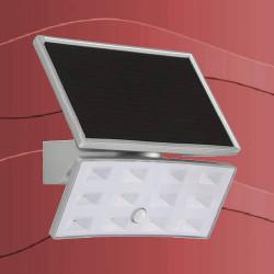 Led zunanje solarne svetilke (13)