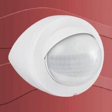 305906TF Zunanji senzor