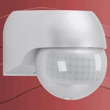 306404TF Zunanji senzor