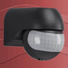 306405TF Zunanji senzor
