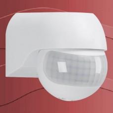 306406TF Zunanji senzor