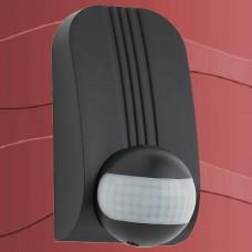 306505TF Zunanji senzor