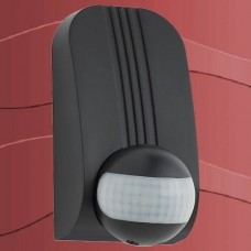 306505TF Zunanji senzor gibanja