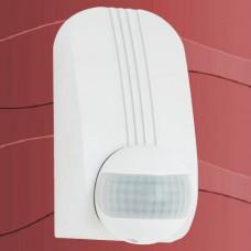 306506TF Zunanji senzor