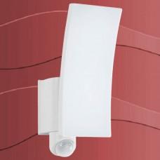 306806TF Led Senzorska zunanja svetilka IP44
