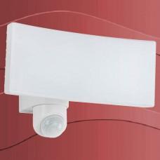 306906TF Led Senzorska zunanja svetilka IP44