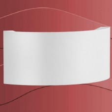 307506TF Led zunanja svetilka IP44