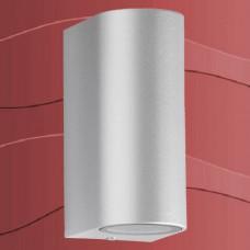 308004TF Led zunanja svetilka IP44