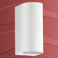 308006TF Led zunanja svetilka IP44