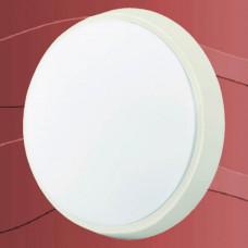 ABBHL-R-14W-NW LED zunanja svetilka IP54-4000K