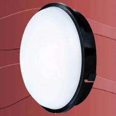 ABBHL-R-20W-BL LED zunanja svetilka IP65-4000K