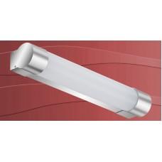 2051-018 Led kopalniška svetilka, led svetilka za kopalnico ali svetilka za nad ogledalo
