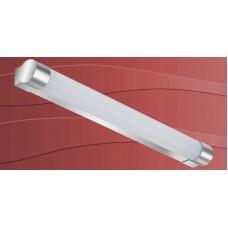 2051-118 Led kopalniška svetilka, led svetilka za kopalnico ali svetilka za nad ogledalo