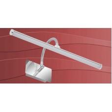 2057-018 Led kopalniška svetilka, led svetilka za kopalnico ali svetilka za nad ogledalo