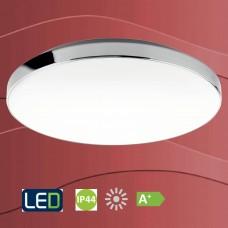 3351-216 Led kopalniška svetilka, led svetilka za kopalnico IP44