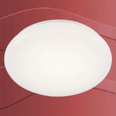 3407-016 Led plafonjera IP44, led stropna svetilka IP44