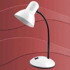 ABLDLS-W Namizna svetilka SIMPLE WHITE
