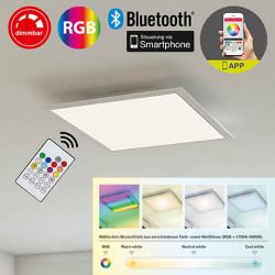 RGB+CCT+APP Led vgradni in nadometni paneli  (14)