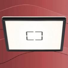 3390-015 Tanek led panel z ambientalno osvetlitvijo 18W