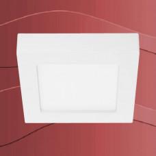 7104-416 Led 2v1, Led nadometni in vgradni panel