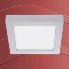 7106-414 Led 2v1, Led nadometni in vgradni panel