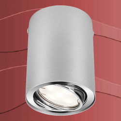 Led nadometni paneli - Tube (12)