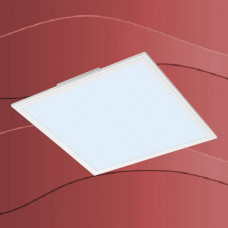 7152-016 Tanek led panel + RGB